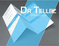 Dr. Tellez / Veterinary