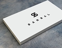 Identity for Sanbal