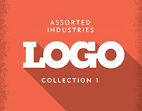 Logo Collection 1 - Assorted Industries