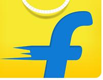 Flipkart - Online banners