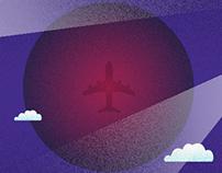 Aviation_