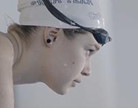 Cevre College - Commercial Film