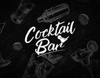 BARCELONA BAR - Cocktail bar spot