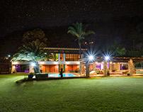 Casa VB  Arquitectura & Interiores