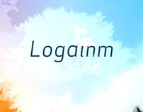 Logainm