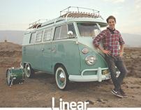 Linear - Adv Campaign