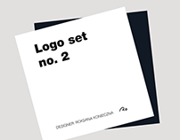 LOGOFOLIO no.2