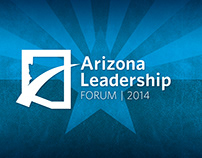 Arizona Leadership Forum