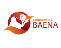 Padel Baena