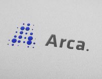 Arca Telecom
