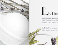 LimeLight by Alcone | ODW Collection