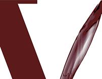 Vendemia Organic Wines