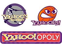 Yahoo! Misc
