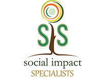 Social Impact Specialists