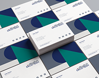 DicoTech Stationery and Guidelines