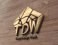 TIRANA DESIGN WEEK(TDW)
