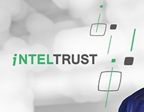 Inteltrust