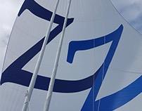 Oyster 82 'Zig Zag'