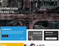www.akserelektrik.com.tr