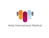 alelaj international medical