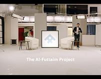 AL FUTTAIM – Al Futtaim Purpose