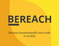 BeReach