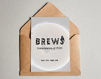 brews