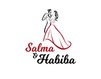 Habiba & Salma Vol.2