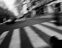 Paris À Toute Vitesse