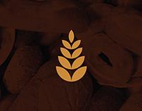 Empório dos Sabores | Branding