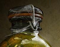 Memories in a jar of formaldehyde