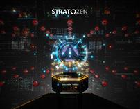 StratoZen