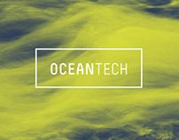 OceanTech Magazine