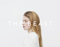 THE BEAST - fashion label