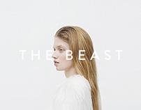 THE BEAST - fashion label