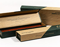 How to Enhance the Beauty of Watch Boxes