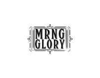 MRNG GLORY