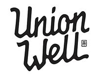 UnionWell Supply Co.