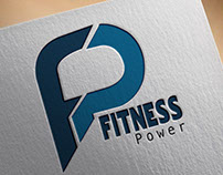 Fitness power