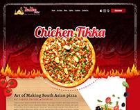 tasteepizza.com