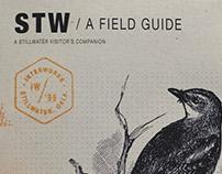 Stillwater Field Guide