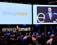 EnergySMART Conference 2016