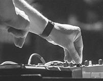 #Music PhSess - BDT+BE