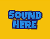 Soundhere