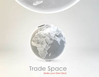 Trade Space Compnay
