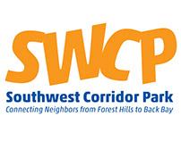 Southwest Corridor Park