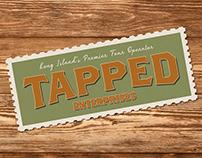 Tapped Enterprises