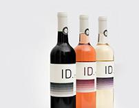 Vins ID