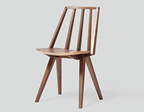 trave chair