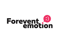 Foreventemotion